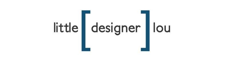 logo- flat small